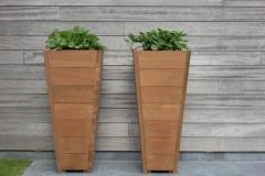 foto's hardhout plantenbakken 002 (groot)