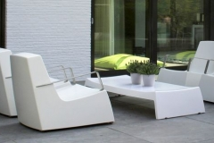 One-to-Sit-lounge-fauteuils