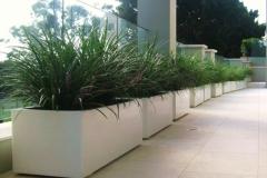 aluminium plantenbakken 2