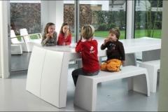 one-to-sit-design-eettafel-lengte-4m-voor-binnen-of-buiten