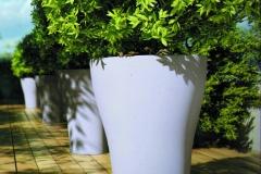picasso-polymeer-plantenbak