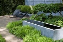 vadim-verzinkt-stalen-plantenbak-150x50x60cm