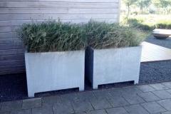 vadim-verzinkt-stalen-plantenbak-80x80x80cm
